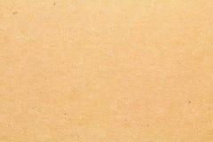 рециркулированная бумага Стоковое фото RF