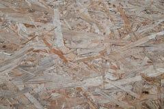 рециркулированная продуктом древесина текстуры Стоковые Изображения RF