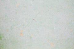 Рециркулируйте бумажную текстуру Стоковая Фотография RF