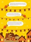 речь пузырей птиц бесплатная иллюстрация