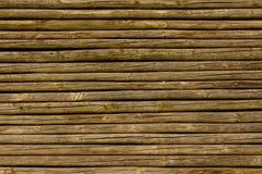 решетина загородки Стоковые Фотографии RF
