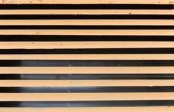 Решетка вентиляции стоковые фотографии rf