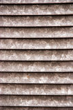 Решетка вентиляции Стоковое Фото