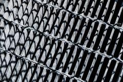 Решетка воды Стоковая Фотография RF