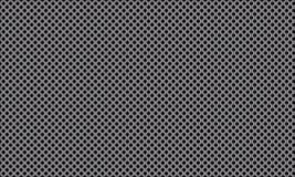 Решетка диктора Стоковое Изображение RF