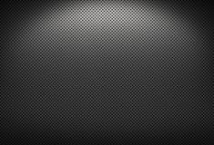 Решетка металла Стоковые Фото