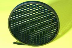 решетка одно Стоковое Изображение RF