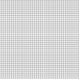 Решетка, предпосылка сетки Пересекая линии картина, текстура Плавно repeatable картина вектора иллюстрация вектора
