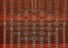 решетка предпосылки деревянная Стоковое Изображение