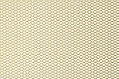 решетка Стоковое Изображение RF