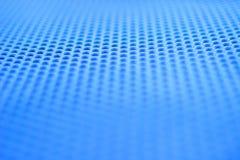решетка стоковое изображение
