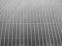решетка Стоковые Фотографии RF