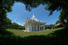 Религиозное место Стоковые Фото