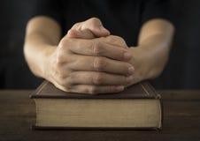 Религия Стоковые Изображения RF