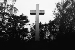 Религия Стоковая Фотография