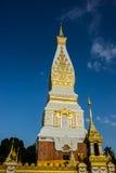 Реликвии в тайском Стоковые Изображения RF