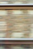рельсы стоковая фотография