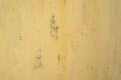 Ржавая текстура металла или ржавая предпосылка металла Vint Grunge ретро Стоковая Фотография RF
