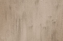 Ржавая текстура металла Стоковое фото RF