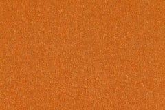 Ржавое металлопластинчатое вид спереди - предпосылка стали Corten Стоковая Фотография
