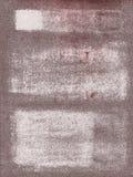 ржавое режима предпосылки ретро Стоковые Фотографии RF