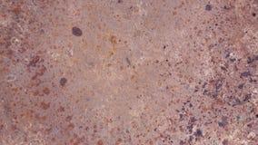 Ржавое testure металла Стоковые Фото