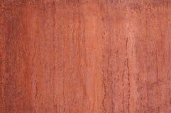 ржаво стоковое изображение