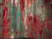ржавчина Стоковые Изображения
