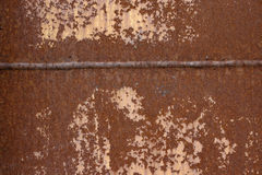 ржавчина Стоковое Фото