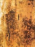 ржавчина Стоковые Фото