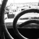 ржавчина Стоковое фото RF