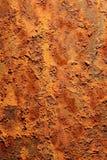 ржавчина Стоковые Фотографии RF