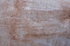 Ржавый металл Стоковые Фото