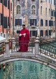 Римский характер Стоковое Изображение RF