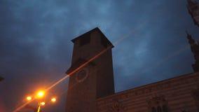 Римско-католический собор видеоматериал