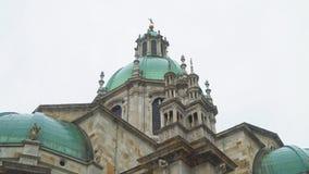 Римско-католический собор акции видеоматериалы