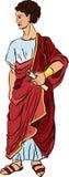 римско бесплатная иллюстрация