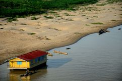 Рио Branco Стоковые Изображения