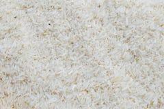рисовая посадка для текстуры Стоковая Фотография