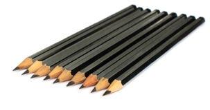 рисуйте деревянное Стоковое Изображение