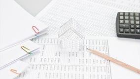 Рисуйте с кучей обработки документов как промежуток времени кривых сток-видео