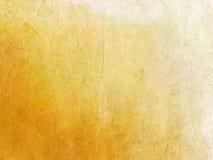 рис бумаги предпосылки Стоковое Фото