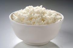 рис жасмина тайский Стоковые Изображения RF