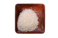 рис зерен Стоковое Изображение RF