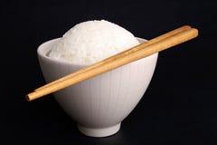 рис палочек шара стоковое фото