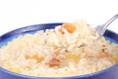 рис шара Стоковое Фото