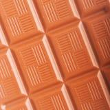 рис шоколада Стоковая Фотография RF