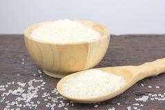 Рис Японии Стоковые Изображения RF