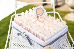 Рис для wedding Стоковое Фото