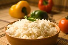 рис стоковая фотография rf